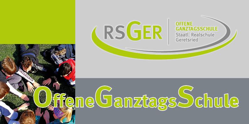FLY_OGS RSGer_DINlang_210x140mm_4c_EINZELN_#final